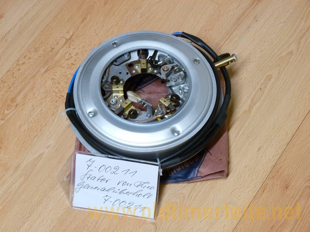 Bmw Isetta Wiring Diagram Electrical Diagrams Ktm 520 Sx Electric Equipment Www Oldtimerteile Net International 12318002505 For Dynastar