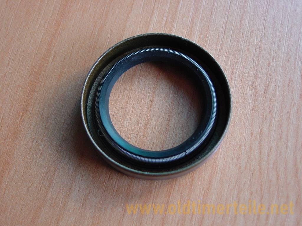shaft seal ring